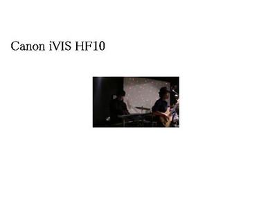 Vide_diff02