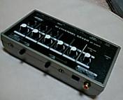 F1000096