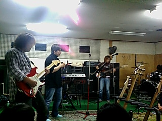 20100130222537_2