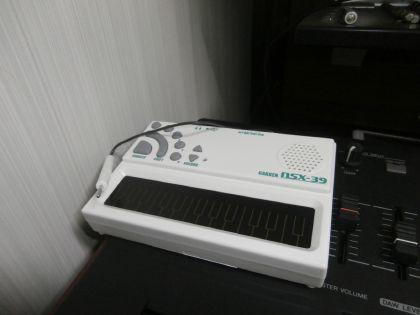 P4030001